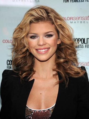 Makeup Blunders to Avoid