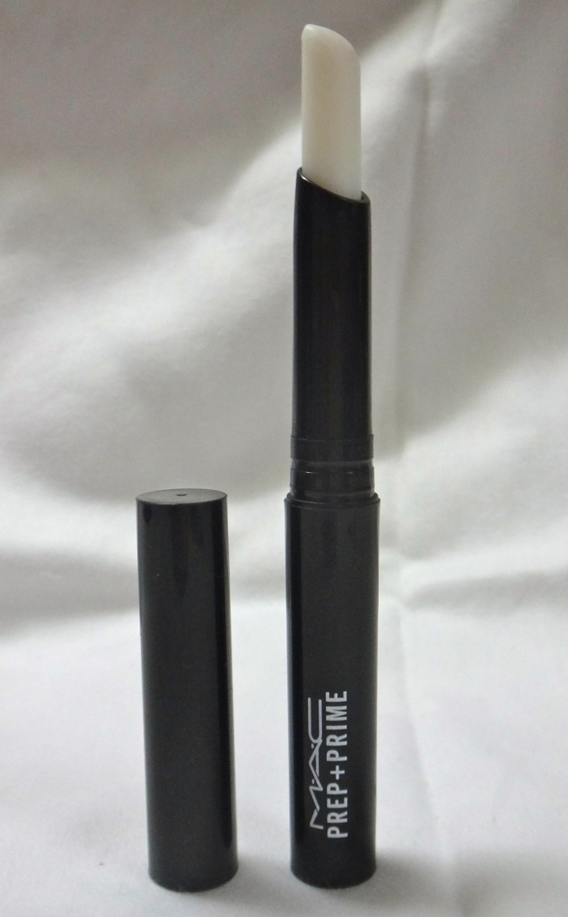 M.A.C Prep+Prime Lip Base  lipsticketc