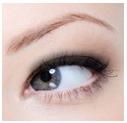 eyeliner-01