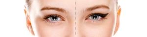 eyeliner-l