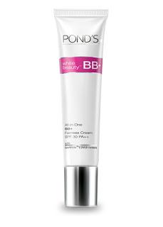 ponds_bbcream_whitening_lipsticketc