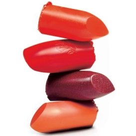 lipsticks for a brighter smile