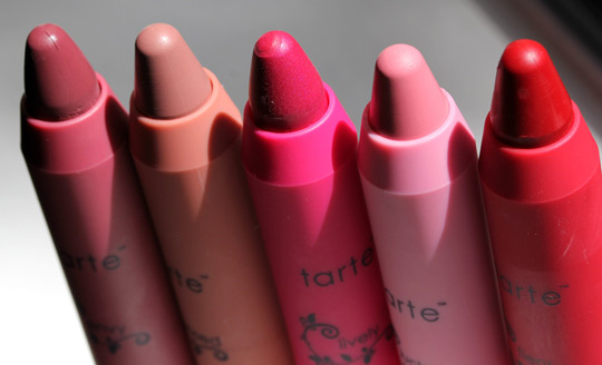 Tarte-LipSurgence-Natural-Matte-Lip-Tint-2